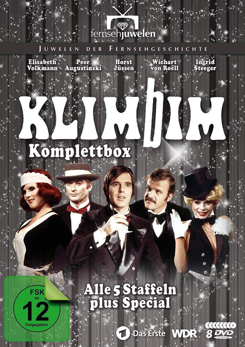 klimbim-box-set.jpg