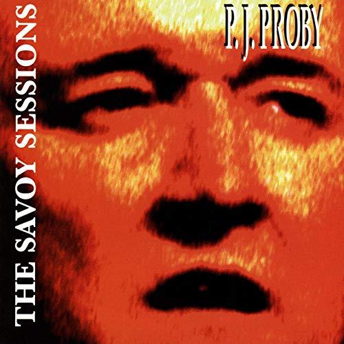 pj-proby-savoy-sessions-1