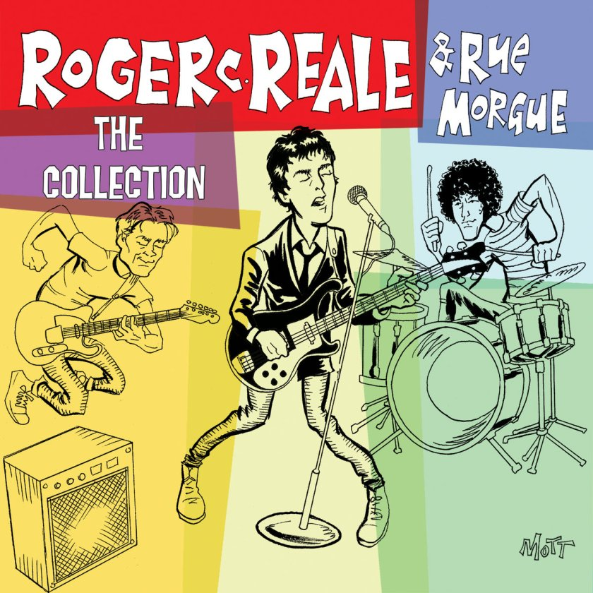 roger-c-reale-rue-morgue-the-collection