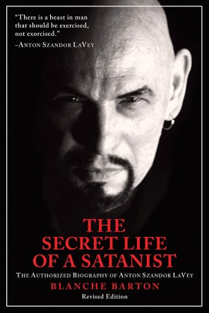 secret-life-of-a-satanist.jpg