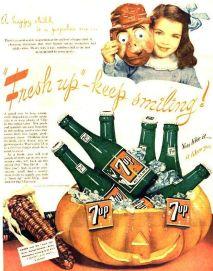 7-up-halloween