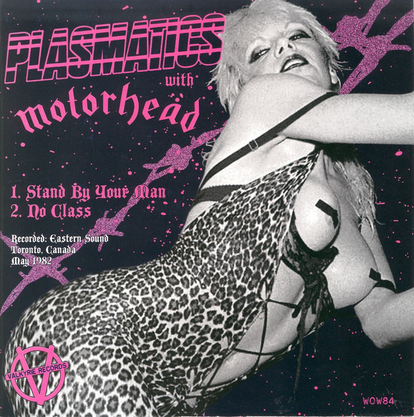 MOTORHEAD-PLASMATICS-STAND-BY-YOUR-MAN