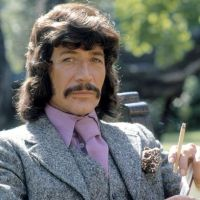 When Sex Leers It's Inquisitive Head - The Bizarre Recordings Of Peter Wyngarde