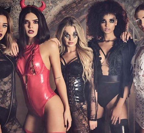 ann-summers-lingerie-ad-halloween.jpg