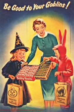 baby-ruth-halloween