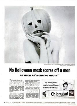 chlorodent-halloween