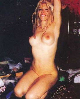 courtney-love-1