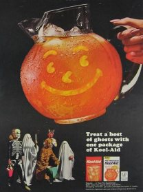 koolaid-halloween