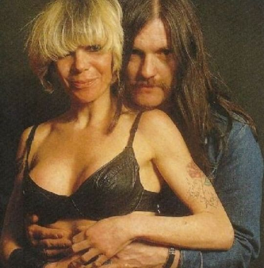 lemmy-wendy-o-williams