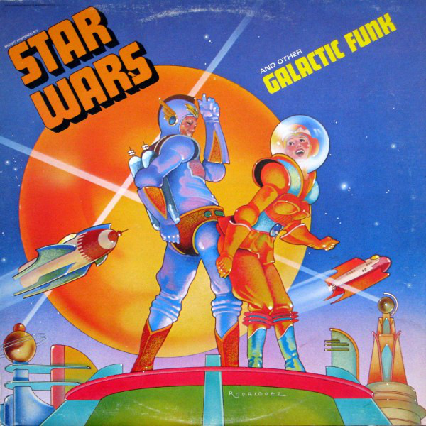 meco-star-wars