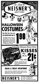 neisners-halloween