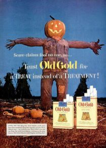 old-gold-halloween