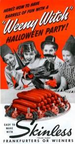 skinless-halloween