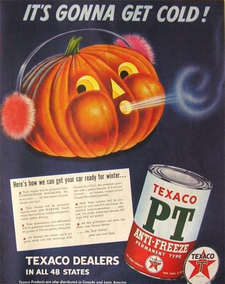 texaco-halloween