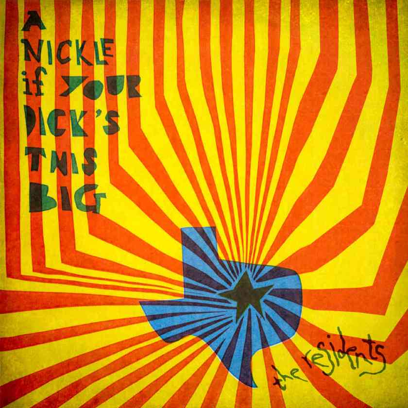 the-residents-a-nickle-if-your-dick's-this-big