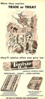 tootsie-roll-halloween