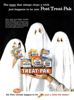 treat-pak-halloween