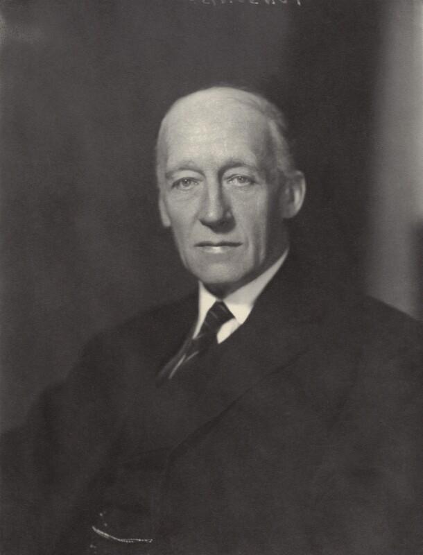Lord-Ponsonby