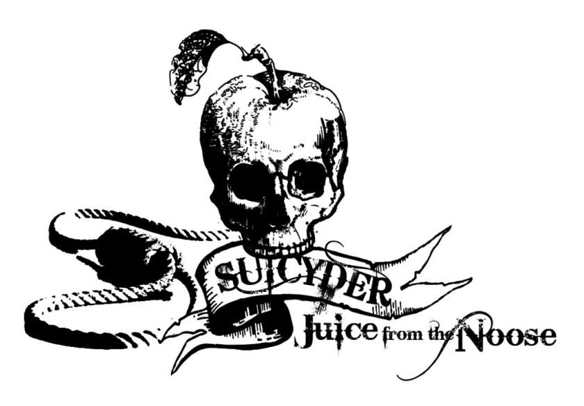 Suicyder-Logo.jpg