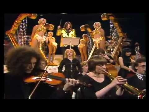 portsmouth-sinfonia