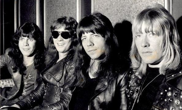 sweet-1974