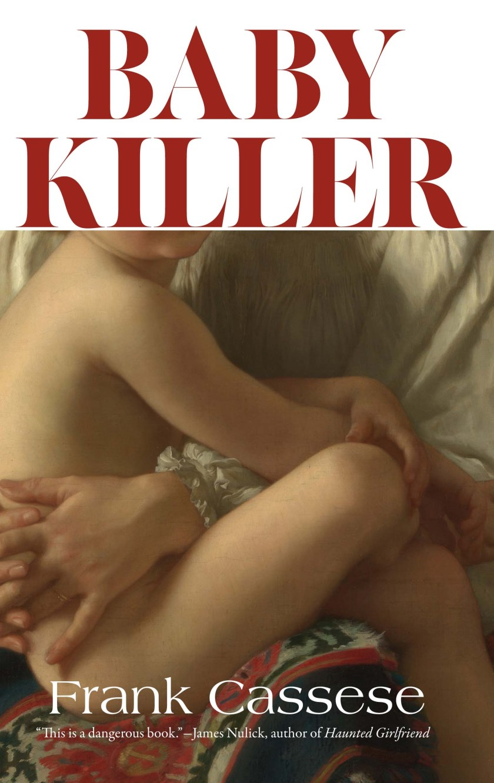 baby-killer-front