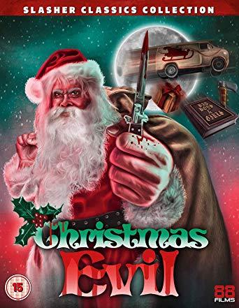 christmas-evil-blu