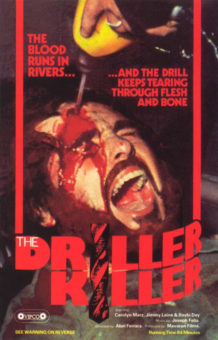driller-killer-vipco