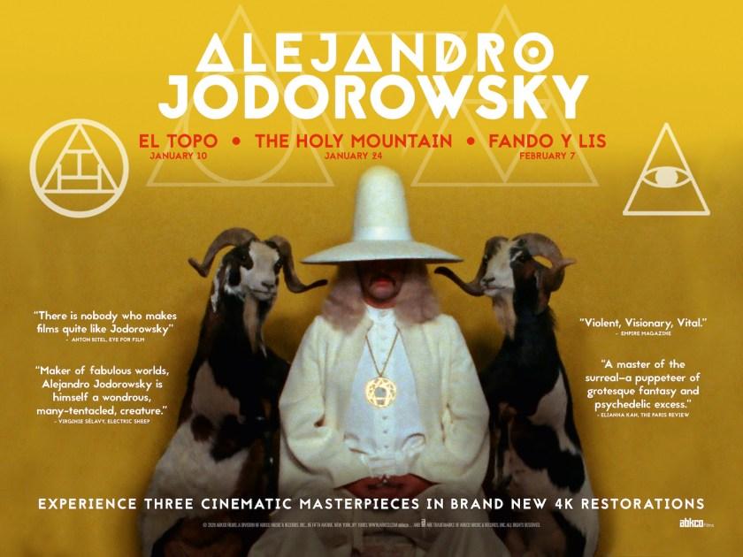 jodorowsky-tripytch