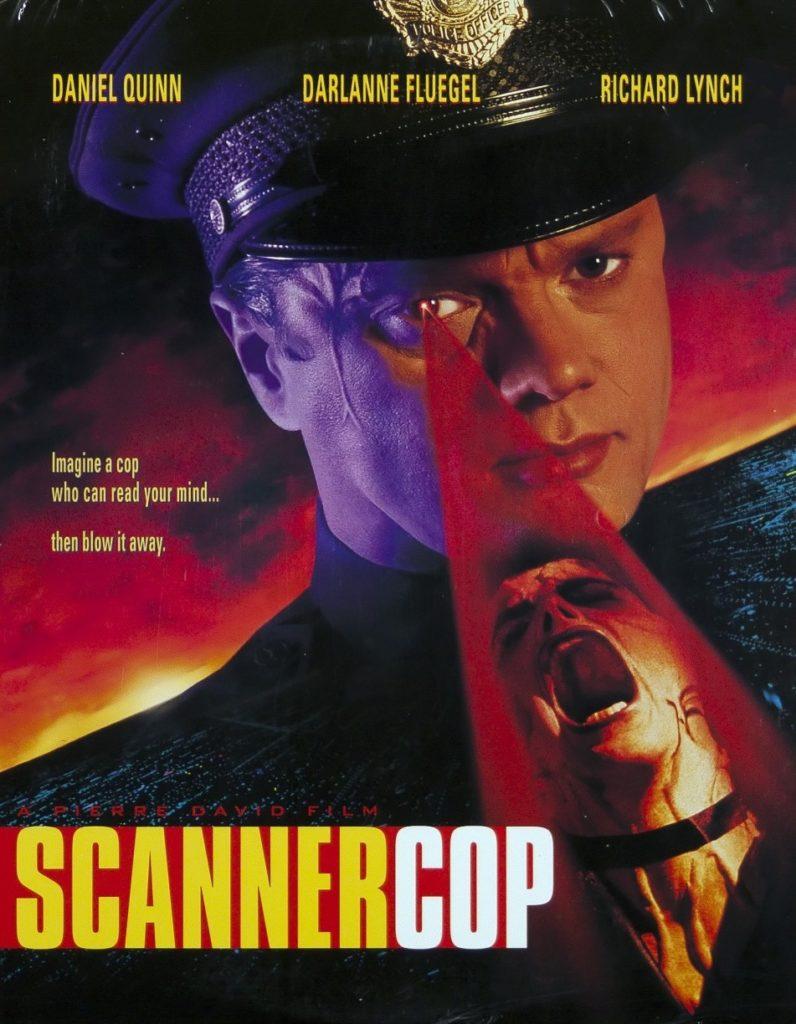 scanner-cop