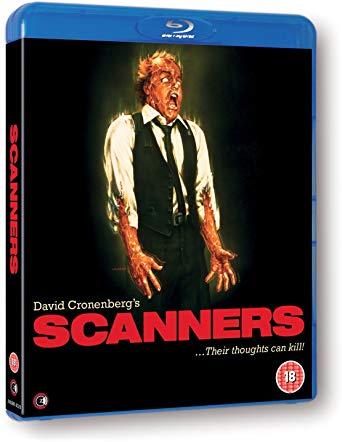 scanners-blu.jpg
