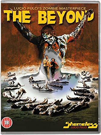 the-beyond-88-films.jpg