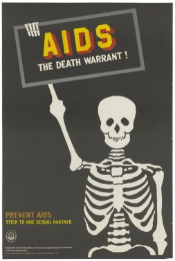 India-AIDS-poster