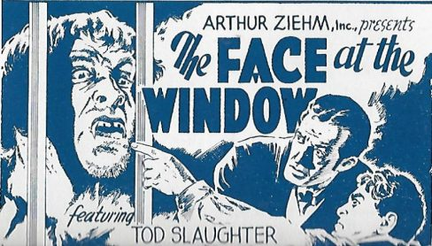 The-Face-at-the-Window