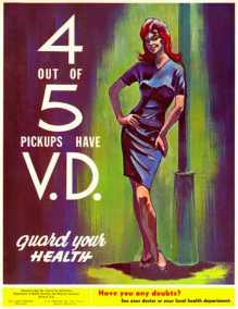 US-VD-poster-30