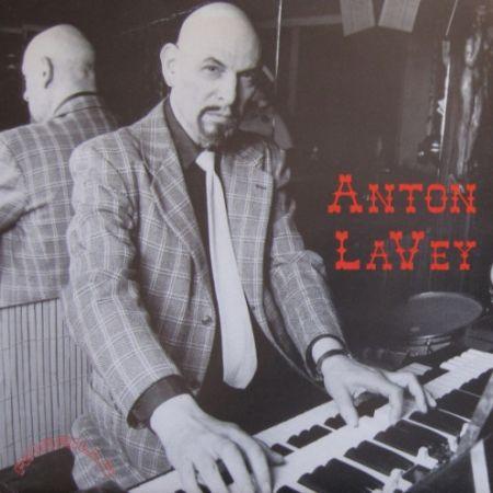 anton-lavey-answer-me
