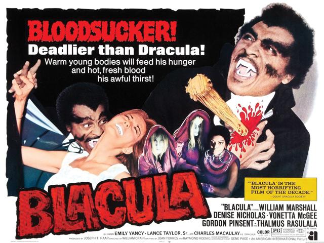 blacula-poster