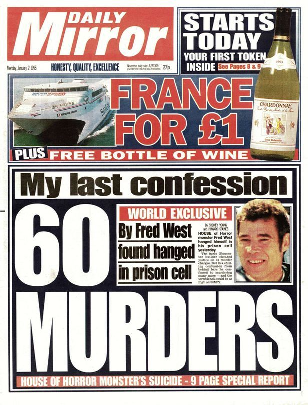 daily-mirror-fred-west