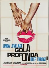 deep-throat-II-Italian-poster