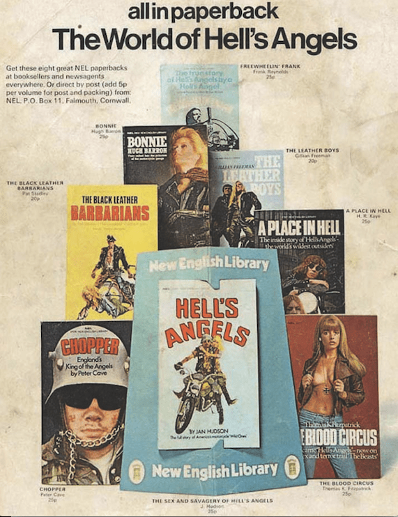 new-english-library-hells-angels-ad