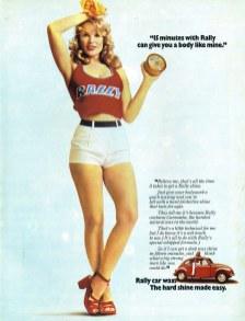 rally-car-wax
