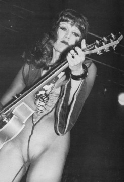 the-cramps-poison-ivy