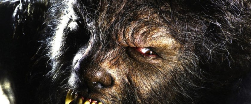 the-wolfman-2