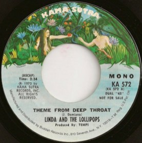 theme-from-deep-throat-linda-and-the-lollipops