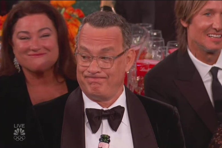 tom-hanks-golden-globes