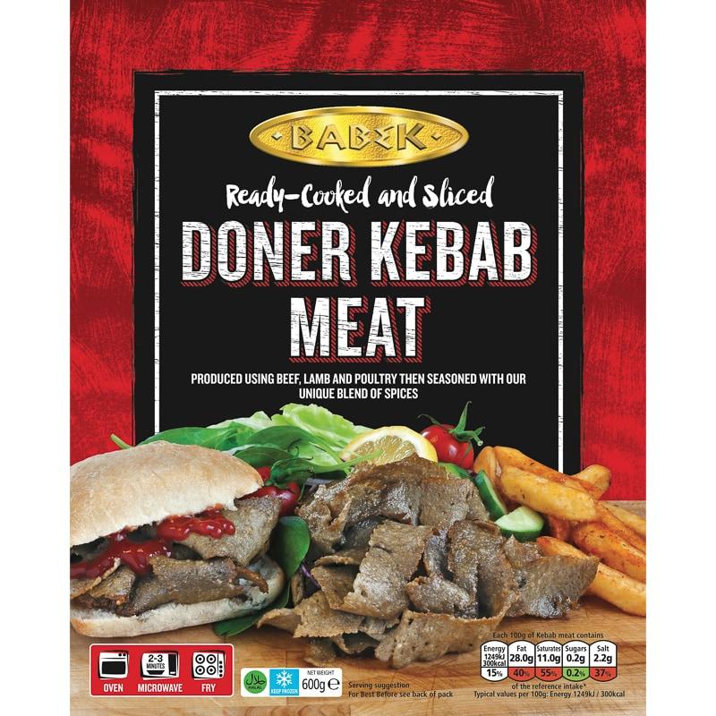 babek-doner-kebab-meat