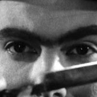 The Strange World Of Coffin Joe - José Mojica Marins 1936 - 2020