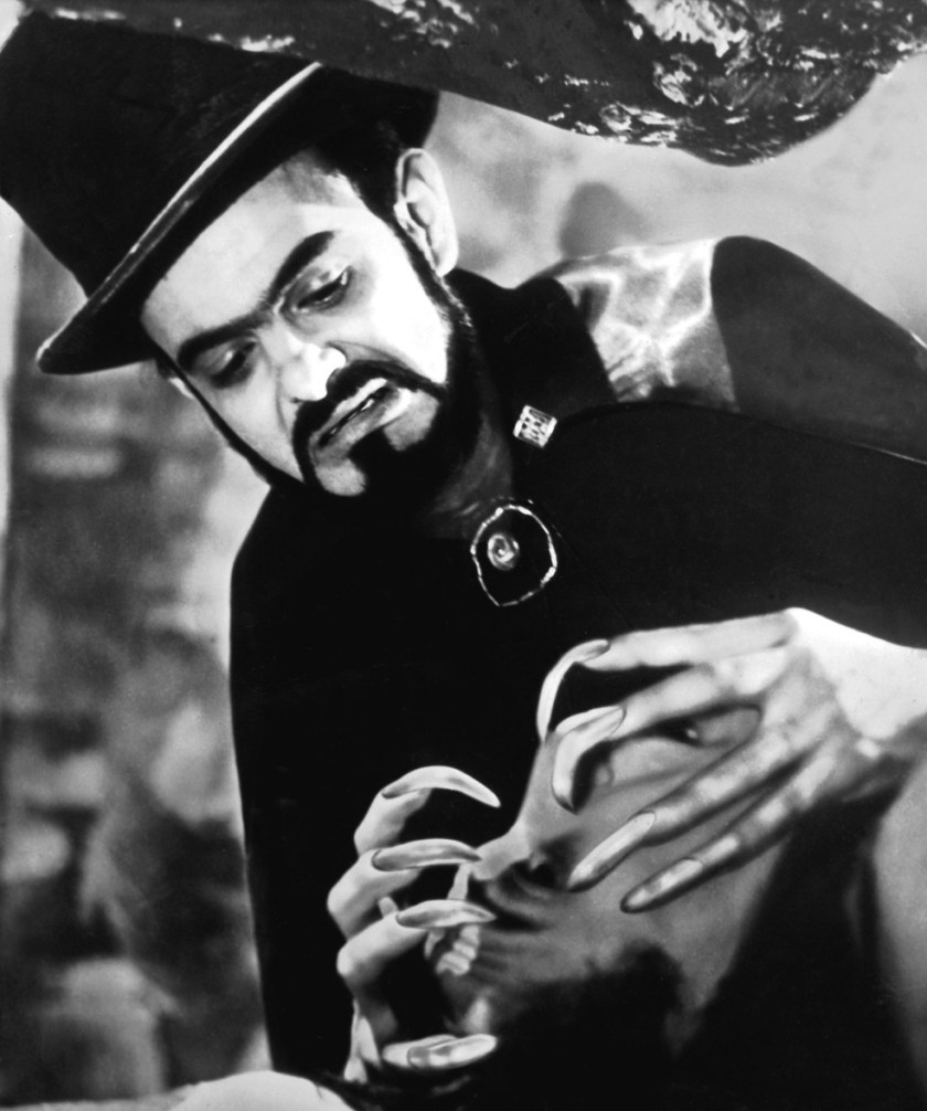 coffin-joe-3