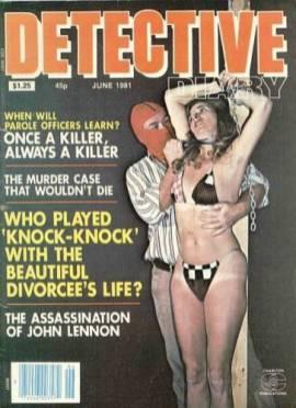 detective-diary