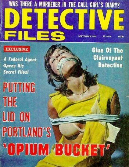 detective-files-2